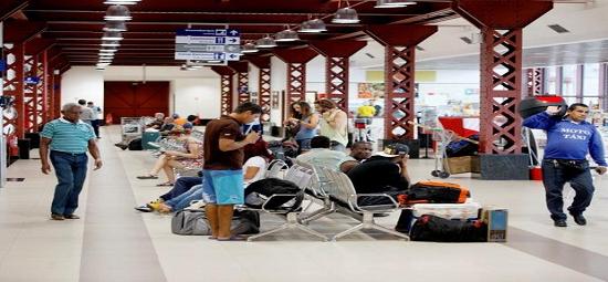 Terminal Hidroviário de Belém começa a operar viagens para Barcarena